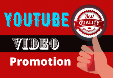 Perform Youtube Marketing Through the Organic way