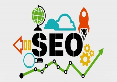 Will Boost Your Site Into TOP Google Rankings by Building High Quality Tiered Backlinks