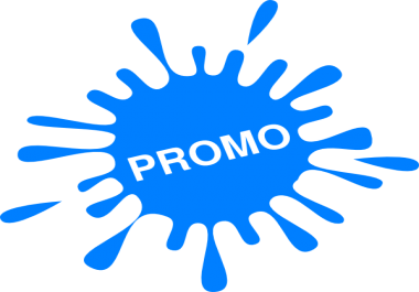 Ultimate Website Promotion Package (on Sale!)