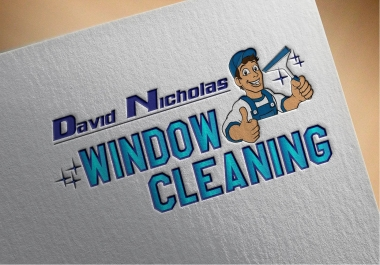 minimalist unique business logo design