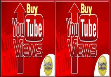 1000+ Organic YouTube Video viral & Marketing