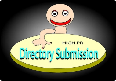 10 Seo-Friendly High Quality Directory Submissions