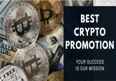 Drive 30 Days Forex ICO Bitcoin Crypto Currency Website Real Visitors Traffic