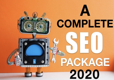 SEO SERVICE 2020 GOOGLE CORE UPDATE PACK BY LEVEL X3 SELLER - 12.5 YEARS SEO EXPERIENCE