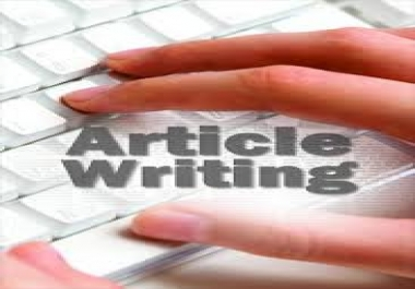 Corona Virus Covid-19 Content Writing Services