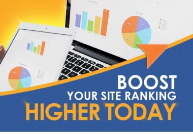create a diverse SEO campaign for your website