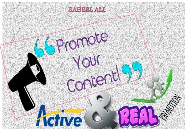 blast your link to 10,000,000 Active and Real members