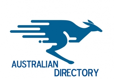do 31 High PR australian directory submission , australia directory
