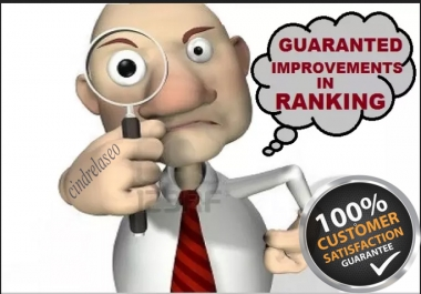Provide 120 Dofollow Blog Comment Backlinks With High Da Pa