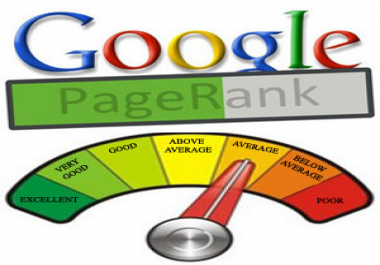 Rank your website on Google Top 3 within 7 days