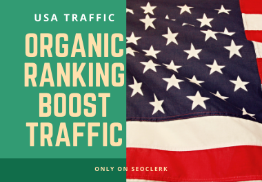 10,000 country targeted Traffic For You're Website