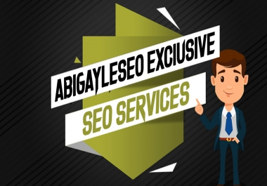No 1 2020 All in One Rank Booster SEO Packs