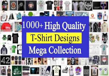 Top 1000+ High Quality and Eye Catchy Editable Tshirt Design Template