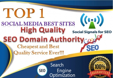 Gig Offer for You 6,500 pinterest LifeTime USA, UK, UAE, share Real SEO Social Signals Share Bookma