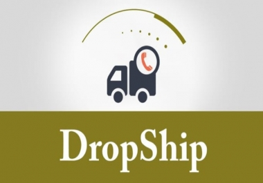 How to Master Dropshipping Business