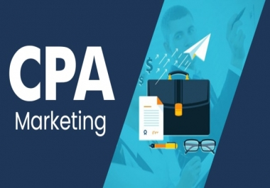 Email Marketing to Earn CPA and Affiliate Commission