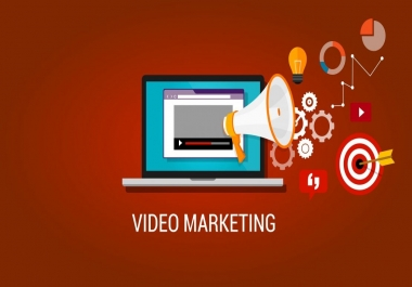 Embed Your Video by Organic Promotion