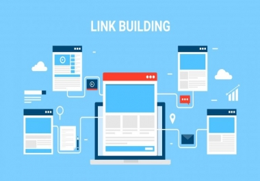 20 Pr9 + 20 Edu - Gov High Pr SEO Authority Backlinks - Fire Your Search Ranking