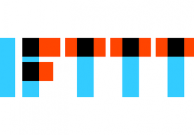 Create IFTTT Network For Any Rss Feed
