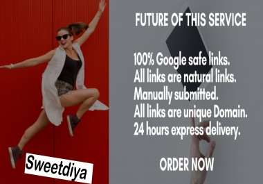 Rank with 500+Indexed and contractual Backlinks (December-2020 offer) with fast delivery