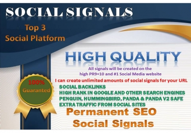 GET SEO MIXED TOP3 7k PINTEREST,500 TUMBLR 10 REDDIT SOCIAL SIGNALS FROM BACKLINKS TO IMPROVING