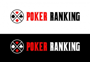 Google 1 Page Poker, Gambling Website with High DA PA CF TF Permanent Homepage Backlinks