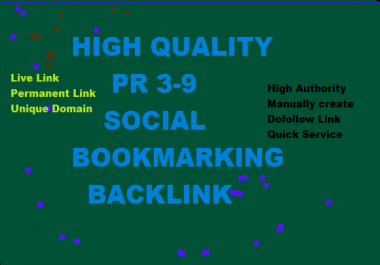 Locomotive Offer create 35 Social Back Link