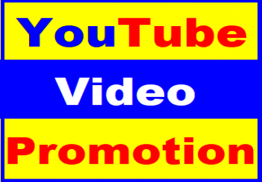 High-Retention YouTube Video Promotion Within 24 Hours Completed