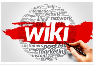 500 Wiki Article Contextual Back links