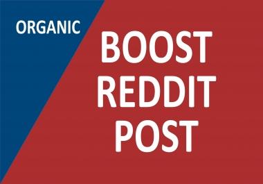 20 worldwide reddit upvote HQ 2000 sales