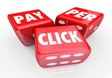 I will promote affiliate link,affiliate promotion, affiliate marketing,clickbank