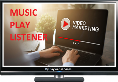 YouTube Video Promotion and Marketing Organically