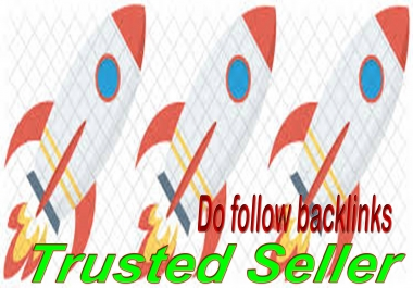 Get Rank with 2000 HQ. Forum Profiles PR10 to PR6 Backlinks