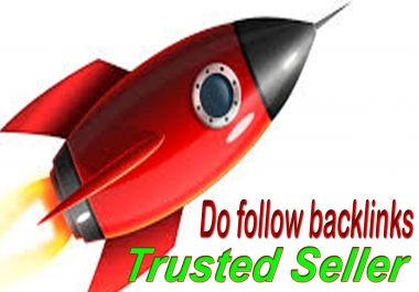 Rank with 2000 DoFollow PR1-8 Backlinks with fast delivery