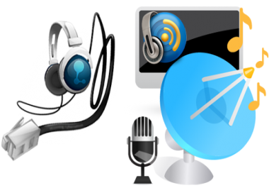 CREATE YOU A INTERNET RADIO MONTHLY PAYMENT
