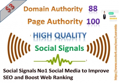 Rocket Delivery 1,290 High Quality Tumblr Share Social Signals to Improve SEO and Boost Web Ranking