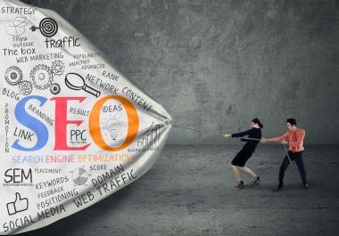 15 Pr9 + 10 Edu - Gov High Pr SEO Authority Backlinks - Fire Your Google Ranking