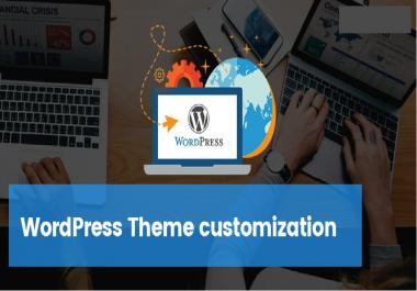 Build Professional WordPress Website In 6 Hours