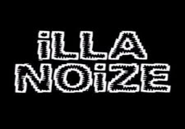 Get your Video/Single/Mixtape/Project featured on iLLANOiZE!