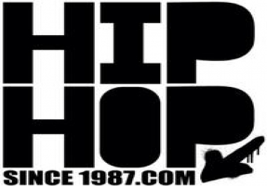 Get your Video/Single/Mixtape/Project featured on HipHopSince1987!