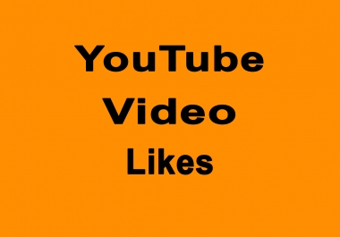 Get instant Video Likes with bonuses