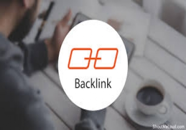 Rank First 10 High quality Image Submission,Social Bookmarking & Question Answer back links
