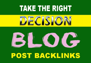 Buy 100+ Web 2.0 Backlinks for Quick SEO Ranking