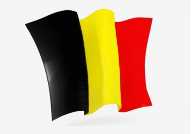 I will place 10 links on Belgian domains to your website.