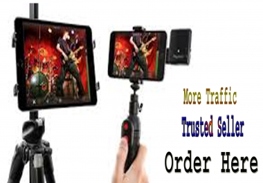 Rank with High Quality Targeted YouTube Video Promotion Package