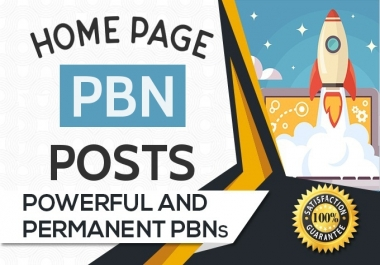Provide 400 Dofollow High Authority PBN Unique Domain Backlink