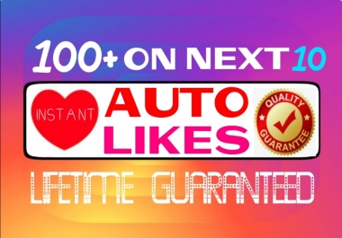 Add 100+ Worldwide Super fast HQ Auto Social Media Service Instantly