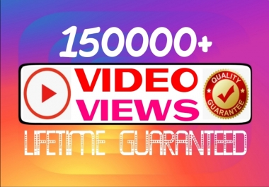 Add 150000+ Social Promotion Instantly and Professionally