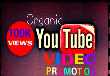 Add hq social video promotion instantly