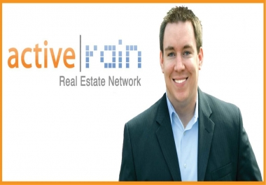 Publish Guest post on real Estate SItes - DA68 PA63 TF56 DR82 with DOF Link